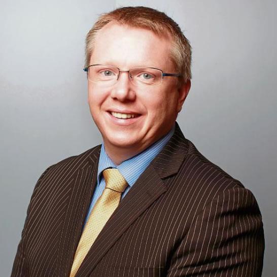 Denis Duggan